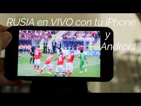 Image Result For Vivo Argentina Vs Ecuador Amistoso En Vivo Highlights Champions League Final