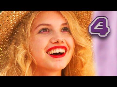 Cassie's Biggest Moments | Skins