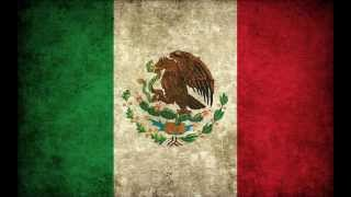 Himno Nacional Mexicano (Version Escolar)