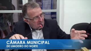 Valdir do Suburbão 16 03 2017