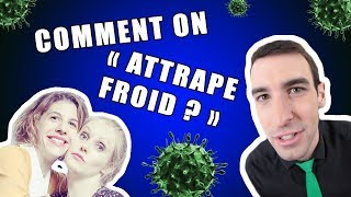 IDÉE REÇUE #27 : Attraper froid (feat. Maud Bettina-Marie & Juliette Tresanini) thumbnail