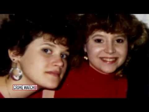Crime Watch Daily: Mystery in Massachusetts as Special-Ed Teacher Disappears