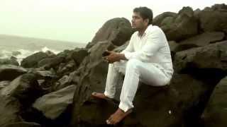 Bhagwan - Manish Sharma | PK Cover (Shantanu Moitra/ Sonu Nigam)