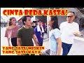 Gambar cover CINTA BEDA KASTA! JATUH CINTA dengan Tukang Bubur CANTIK | RUMAH UYA 13/01/20 Part 1