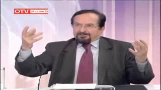 حوار اليوم مع الوزير السابق عصام نعمان   14-7-2015