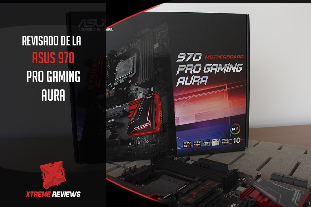 Asus 970 pro gaming/aura atx am3+ motherboard. The 970 chipset only has 20 pcie 2. 0 lanes (gpus in cfx or sli utilize 16 pcie lanes at 8x). But short (1 ft) so definitely buy longer ones depending on the size of your case -1 x sli bridge is cheap feeling but does the job. You might want to buy a better one.