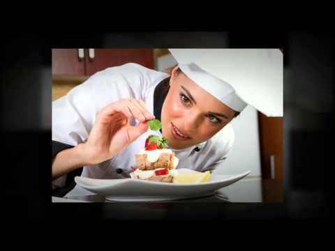Executive Chef Salary