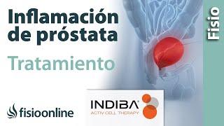 prostatitis tratamiento antiinflamatorio)