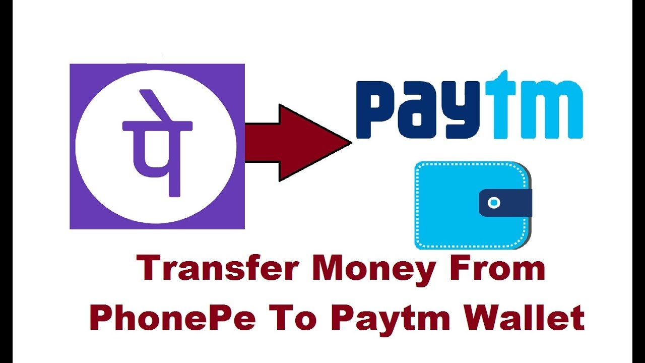 how to cancel paypal wallet transfer