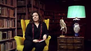Le Boudoir : Irène Nemirovsky