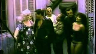 Video WILZA CARLA - O REI DA BOCA - 1982 download MP3, 3GP, MP4, WEBM, AVI, FLV November 2017