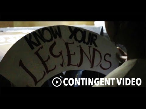 Detour 2017 Contingent Video streaming vf