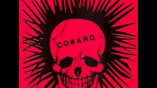 GASWARD - No Control (Gasmask & Coward)