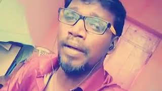 Ennavendru Solvathamma Raajakumaran on Sing! Karaoke