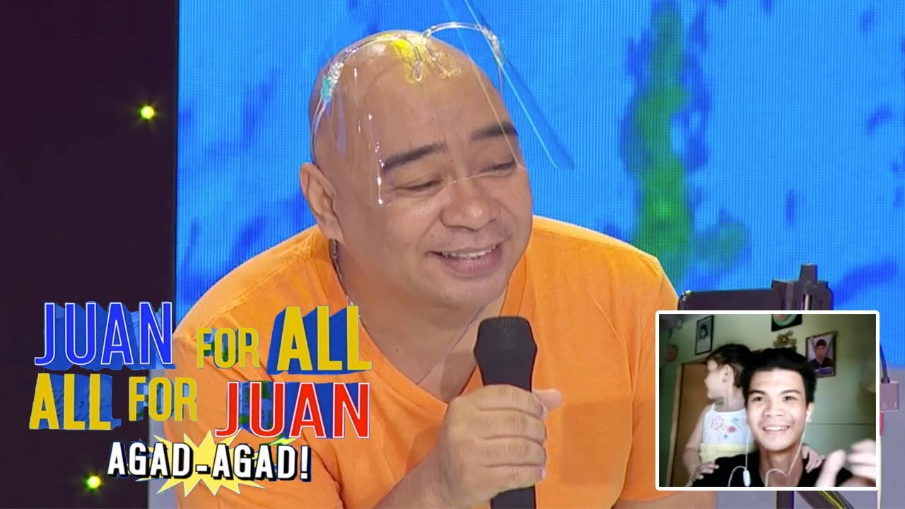 Juan For All, All For Juan | Eat Bulaga | July 6, 2020