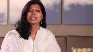 Gambar cover Shikha Gupta, GM – Tax, South Asia