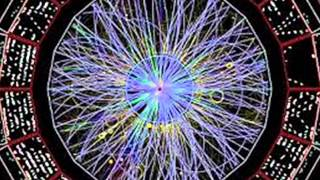Could CERN Large Hadron Collider Destroy The World? Particle Accelerator France Strangelet