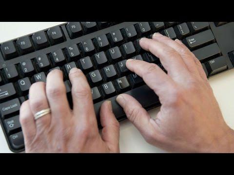 que es el cyber dating