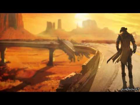 Or Kribos - Betrayal (Fantasy Production Music - Epic Rock Dramatic)
