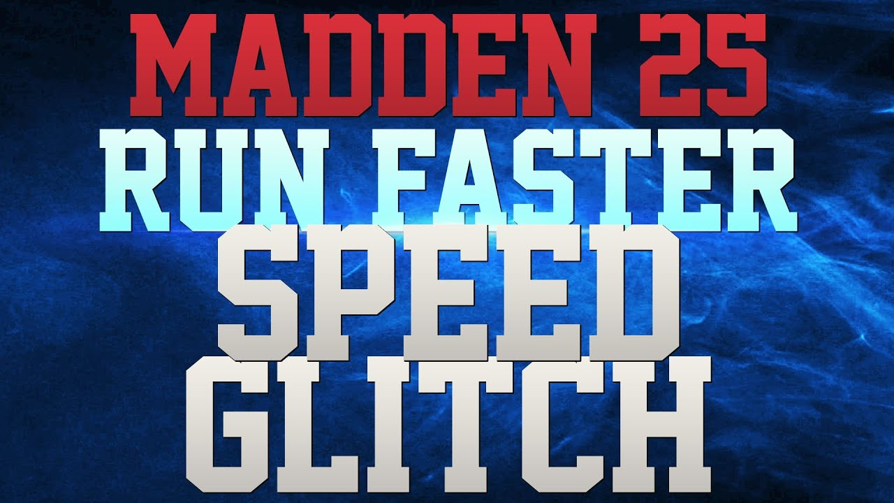 """Madden 25 """"fade route automatic touchdown"""" madden nfl 25 glitch."""
