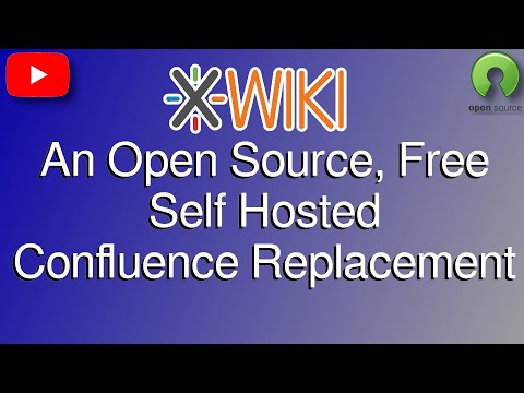 XWiki, a free, open source, self hosted Wiki that has all the features of Confluence at minimal cost