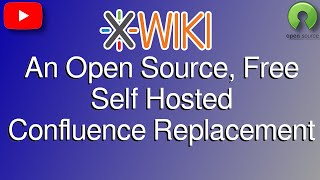 XWiki, a free, oṗen source, self hosted Wiki that has all the features of Confluence at minimal cost