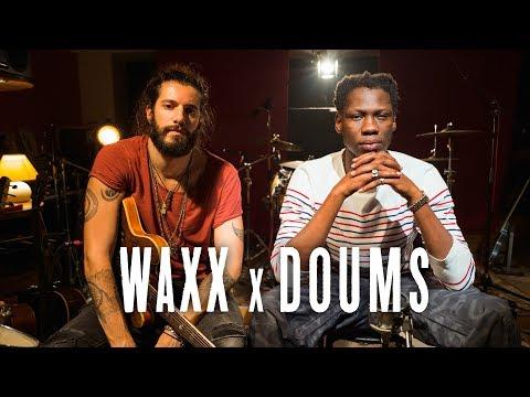 Zenith - Waxx feat Doums