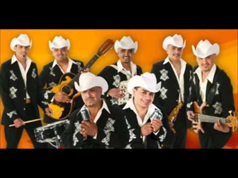 Los Dominantes Del Norte- El Rayado
