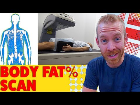 what's-my-body-fat-percentage?