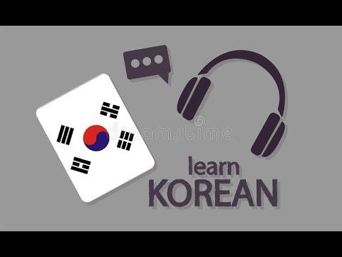 Thử thách 30 ngày tự học tiếng Hàn sơ cấp (Giáo trình Seoul 1): Bài 10- 어디에서 오셨어요?