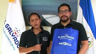 Historias de emprendimiento salvadoreño:  De Antaño