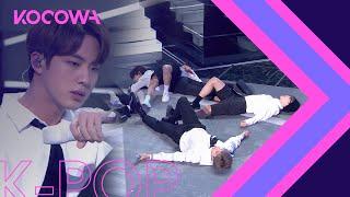BTS - I Need U [2020 KBS Song Festival Ep 3]