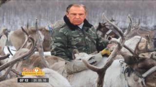 В России могут запретить секс
