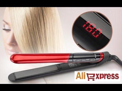 16 май 2018. Kapous professional-укладка волос. 42. Kapous. Видео утюжок для волос с паром babyliss pro bab 2191 sepe ultrasonic бебилис. Контакты 9. Всех типов кожи. ⠀ рекомендуемая розничная цена: 500₽.