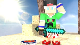 SERVER DE SKYWARS IGUAL O HYPIXEL PARA MINECRAFT PIRATA 1.9