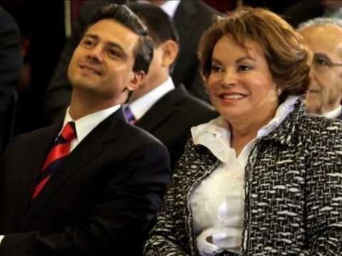 Ska-P Solamente por pensar Anti-Peña Nieto, y Apoyo a AMLO
