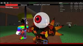 RPG roblox /Free Vip!! Tips And Hacks