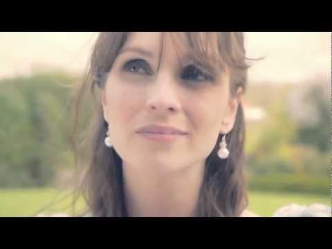 spotje SPA Anneke van Hooff commercial