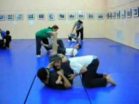 Triangle tutorial
