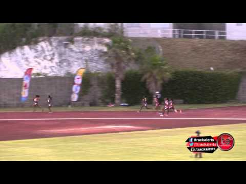 tiffany-james-wins-400m-at-bermuda-invitational