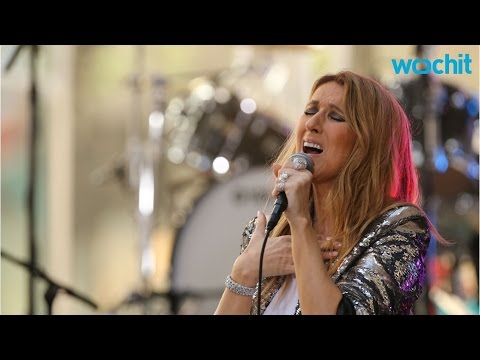 celine-dion-releases-song-dedicated-to-her-late-husband