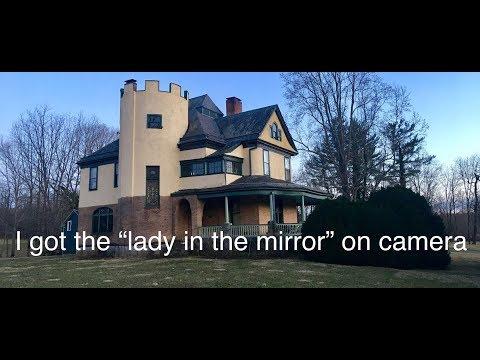 The Radford Castle