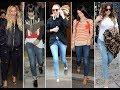 Celebrity jeans we love