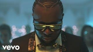 Download Maître Gims - Sapés comme jamais (Clip officiel) ft. Niska