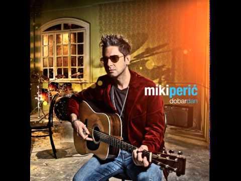 11 - Miki Peric - Lipa - (Audio2014)