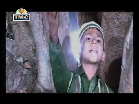 Chadar_Peeran_Di__New_Islamic_Devotional_Song_Peer_Nigahe_Wala__Qawwali__Peer_Baba_2014TMC.mp4