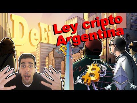 🤯 DEFI SUBE MUCHO 🤯 ¿Comprar o vender? ETHEREUM 2.0 🤖 BITCOIN A MAXIMOS 🤖 La política y las criptos