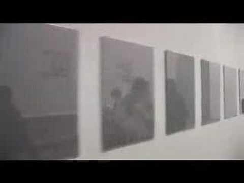Galerie Eigen + Art Leipzig