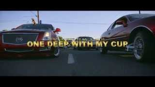 """Download E.S.G & Will Lean ft. Jade """"One Deep With My Cup"""" Mp3 and Videos"""