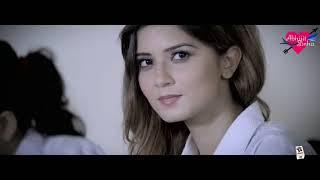 Bahut Pyar Karte Hai Awesome Love Story 2017 heart touching romantic love stories in hindi.mp3
